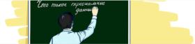 j9DguJIYSUOv5RmG3GoW_w